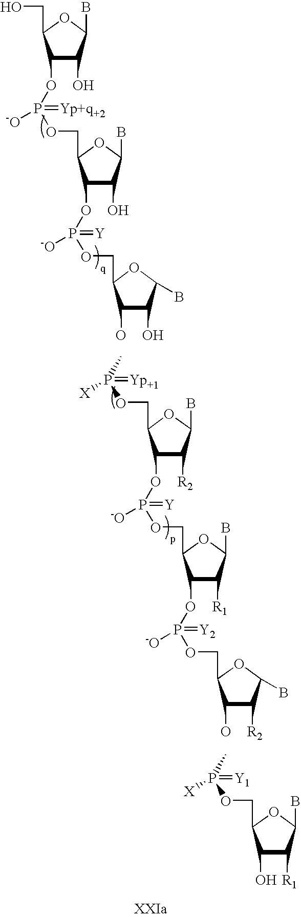 Figure US20060287260A1-20061221-C00075