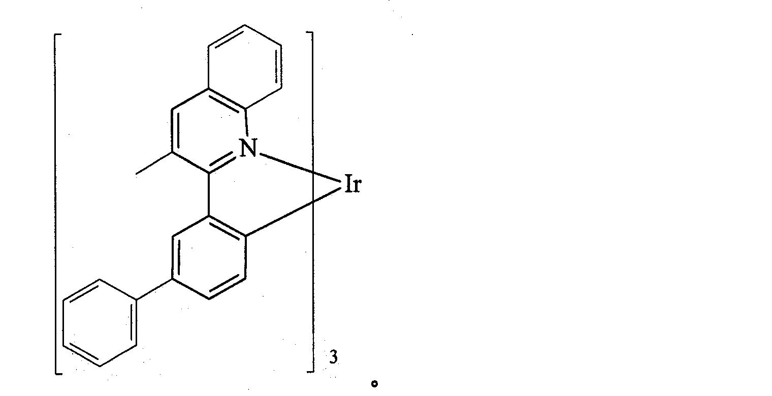 Figure CN1922284BC00032