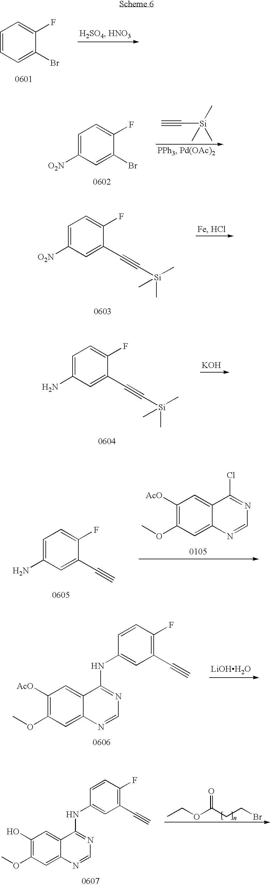 Figure US07547781-20090616-C00227