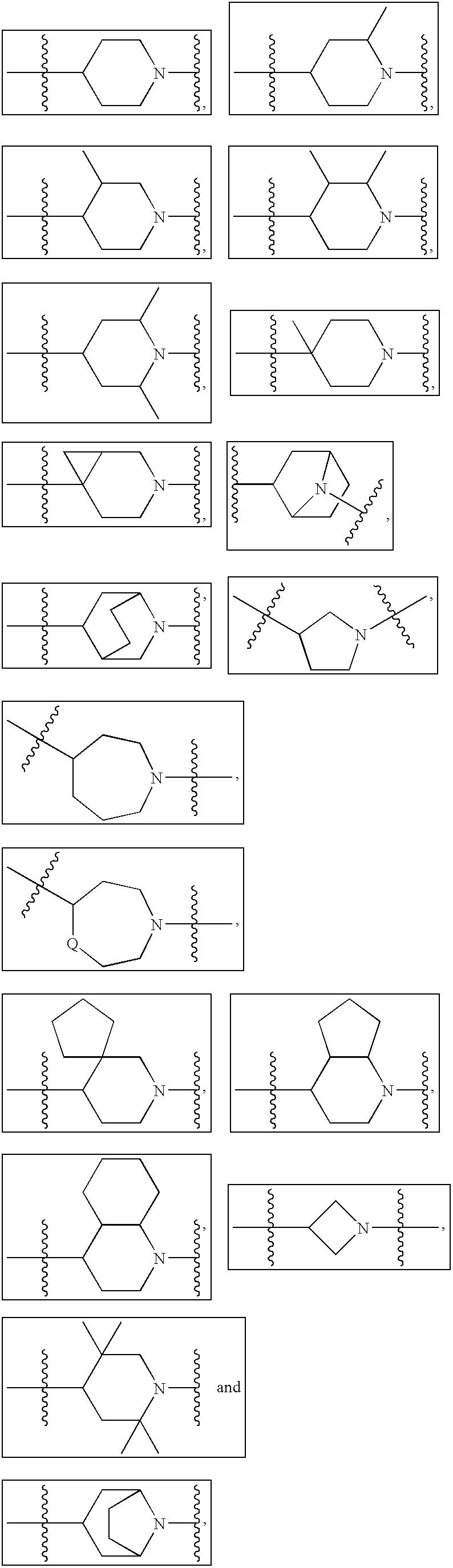 Figure US20080280925A1-20081113-C00211
