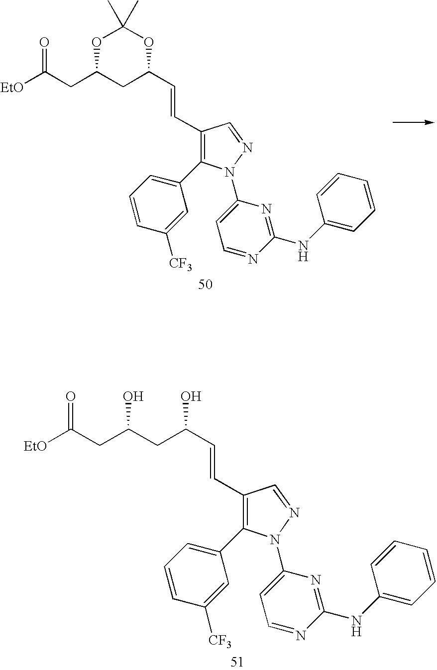 Figure US07183285-20070227-C00173