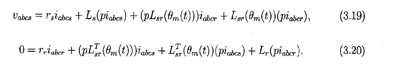 Figure imgf000129_0004