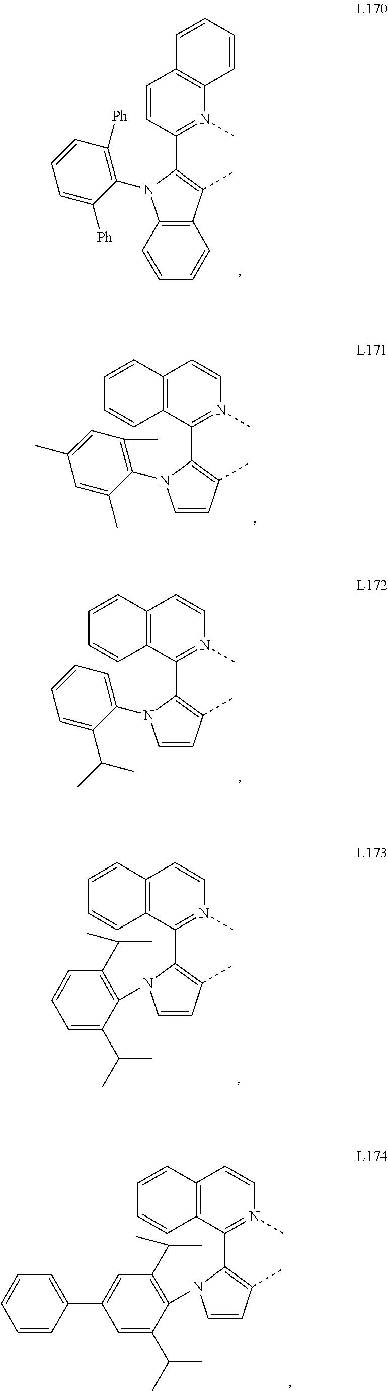 Figure US09935277-20180403-C00039