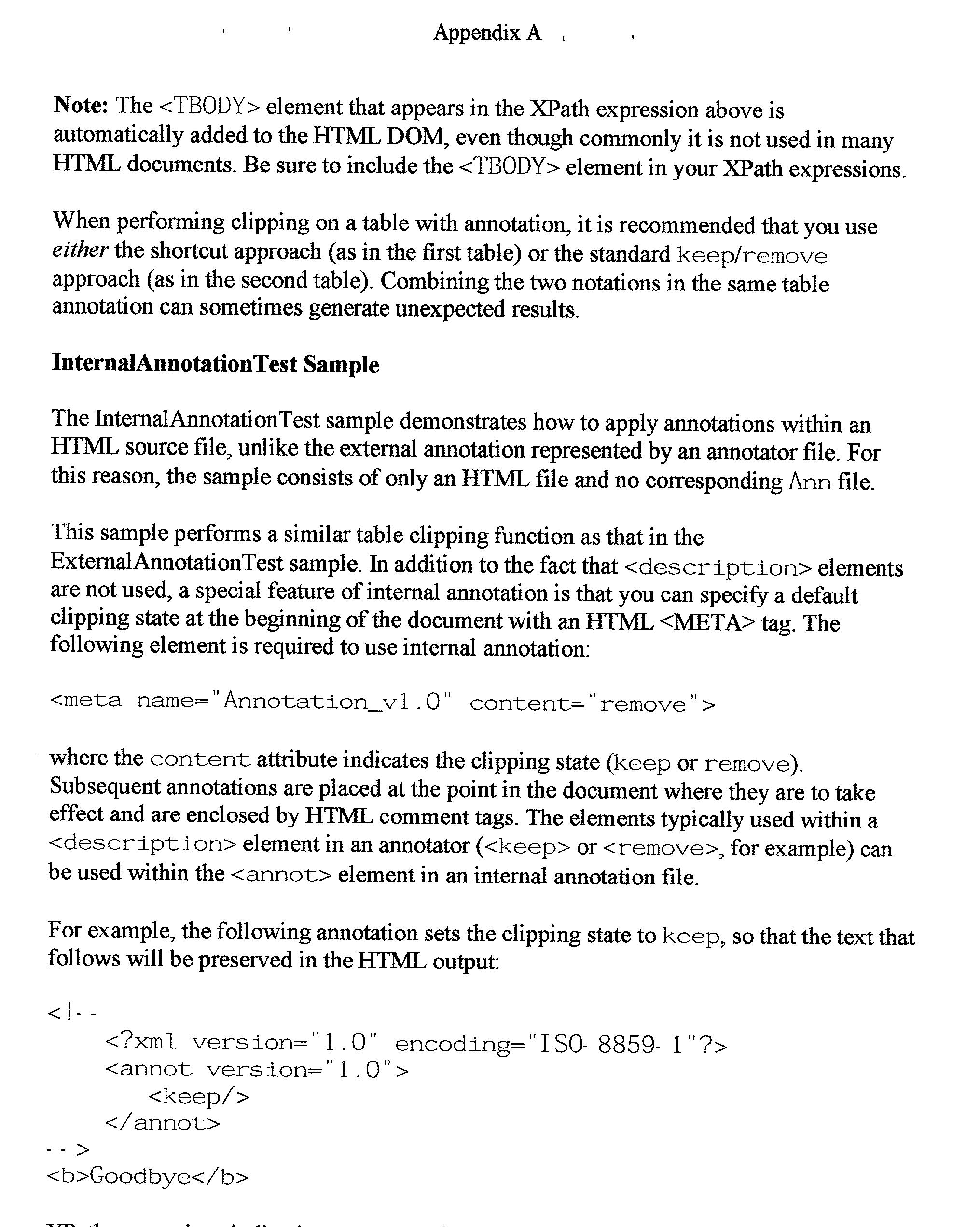 Figure US20030018668A1-20030123-P00017