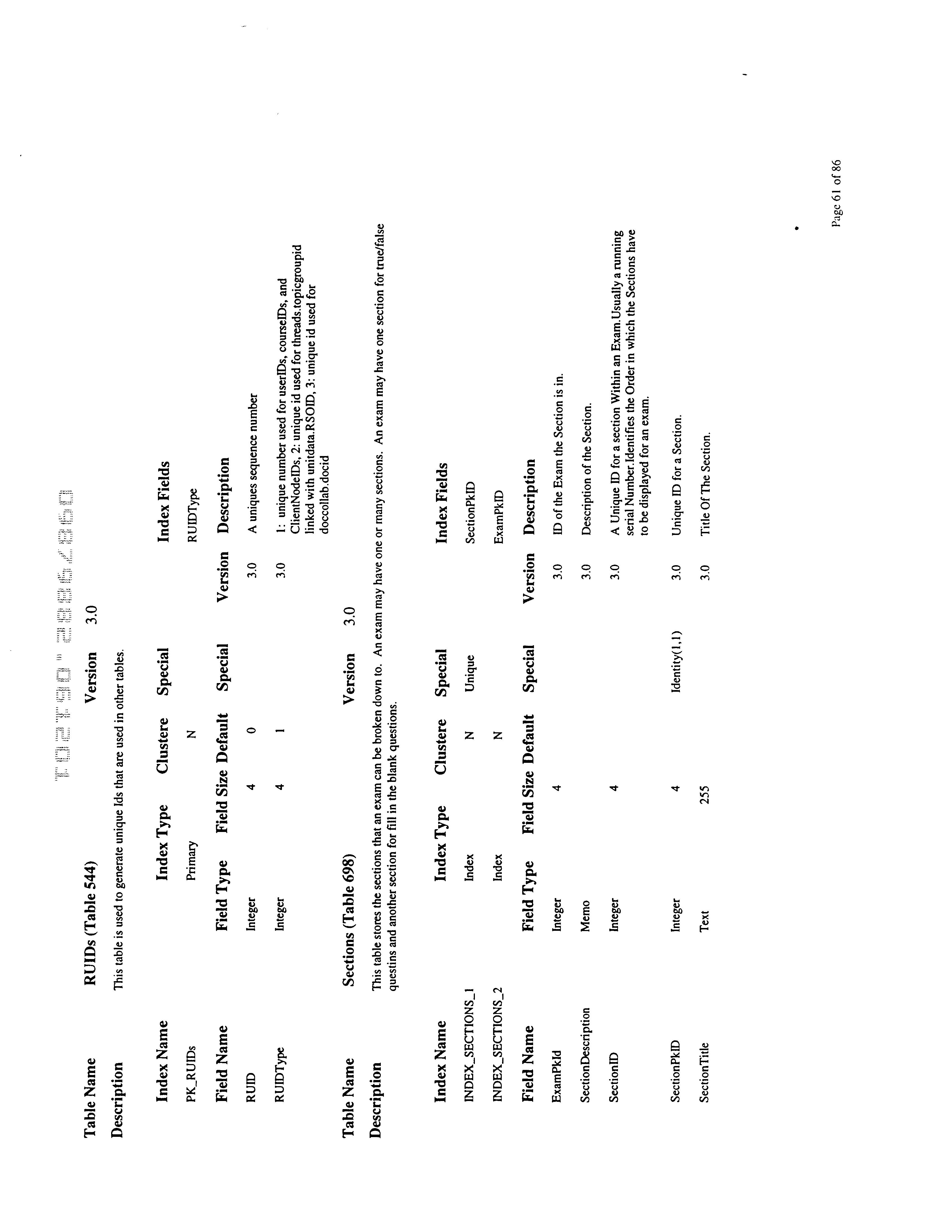 Figure US06674992-20040106-P00061