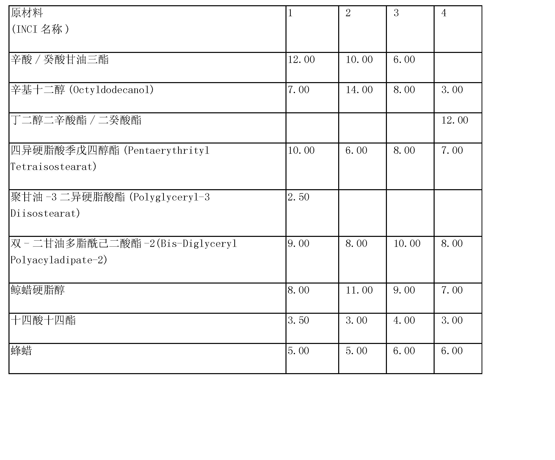 Figure CN101278051BD01442