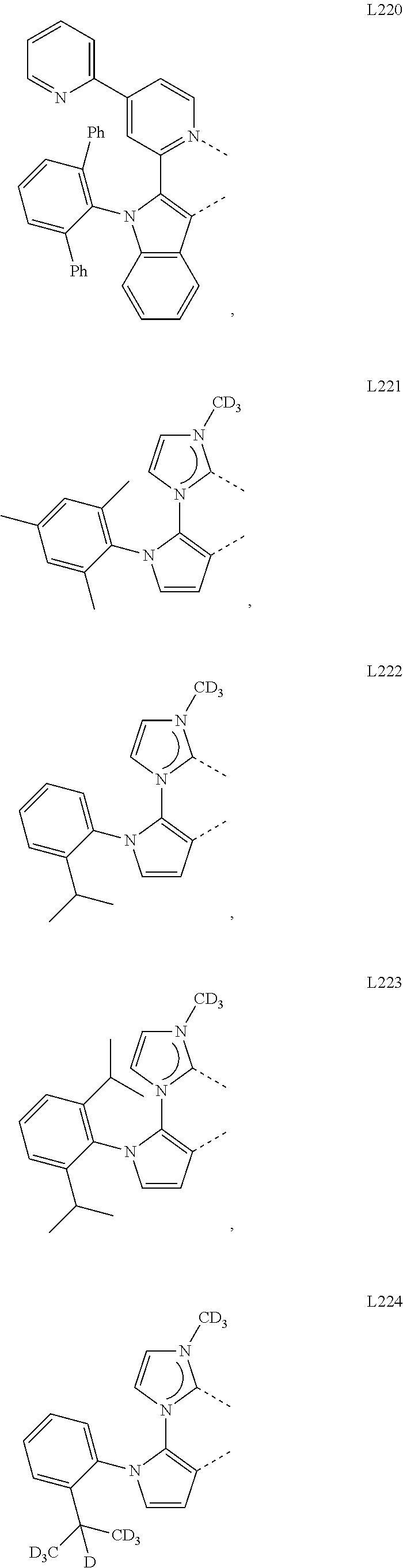 Figure US09935277-20180403-C00050