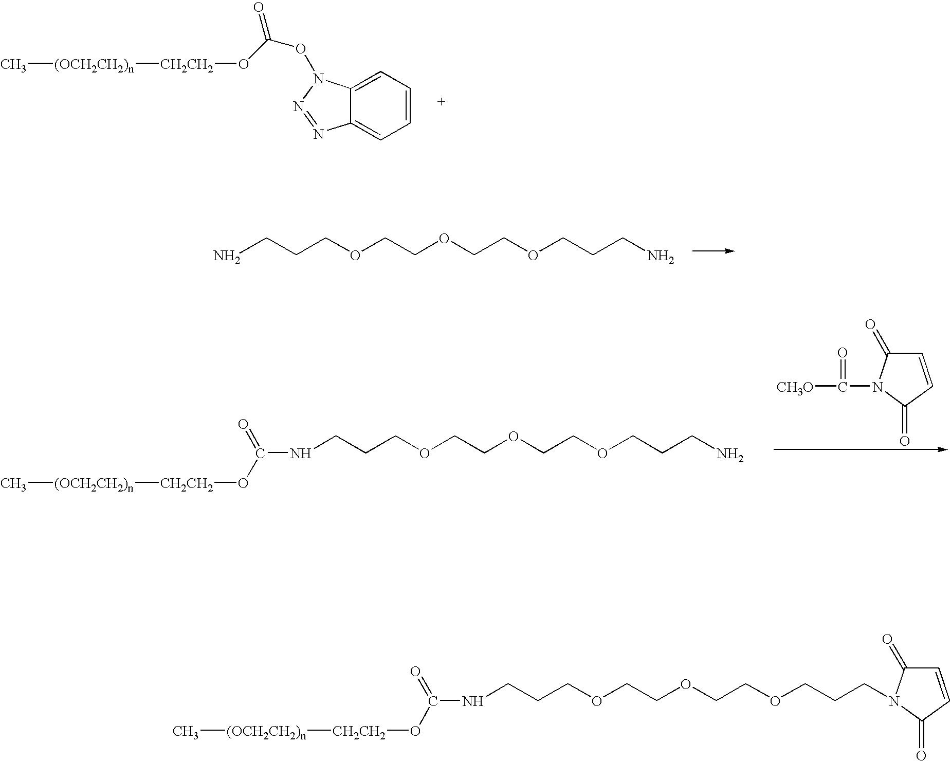 Figure US07432330-20081007-C00061