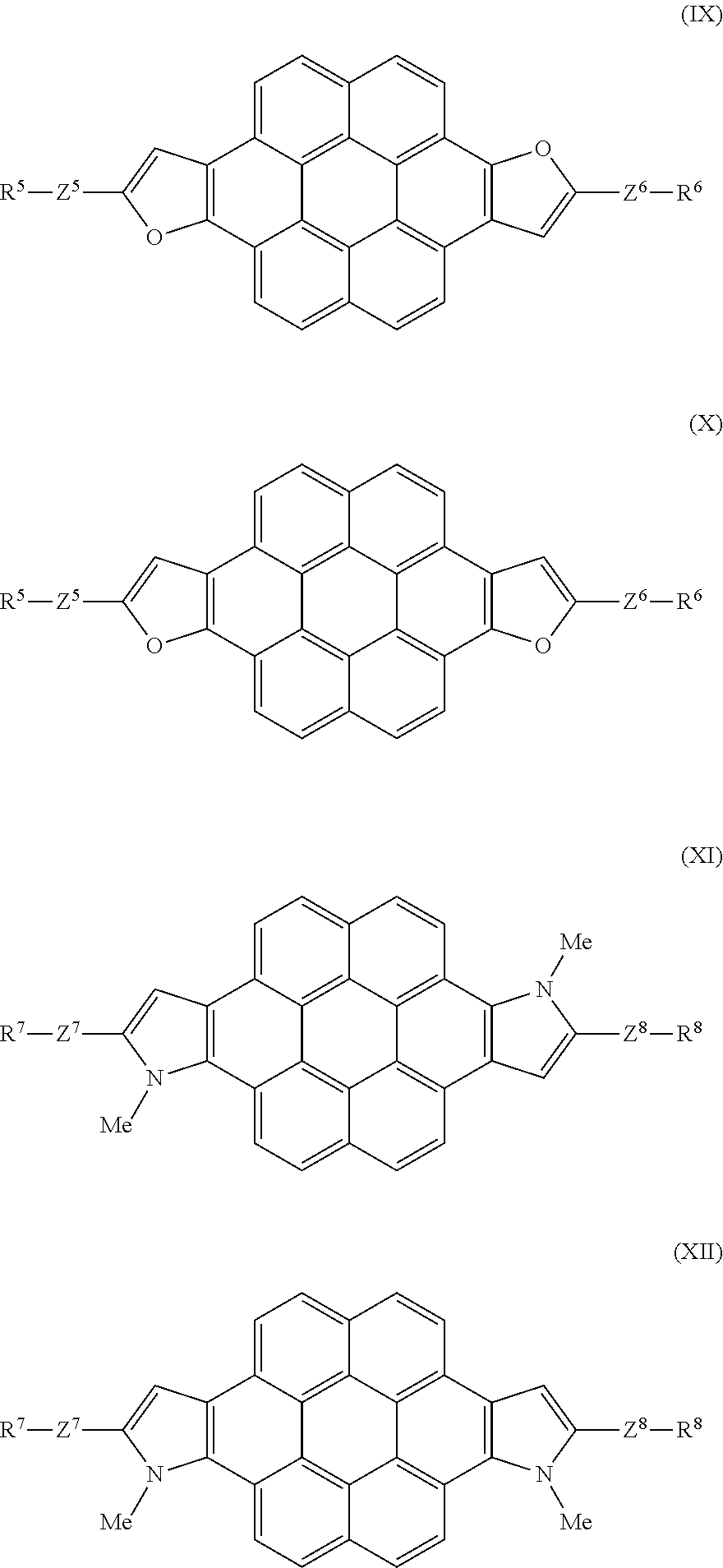 Figure US08598575-20131203-C00026