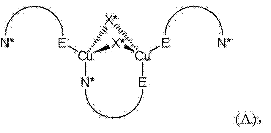 Figure CN107735880AD00313