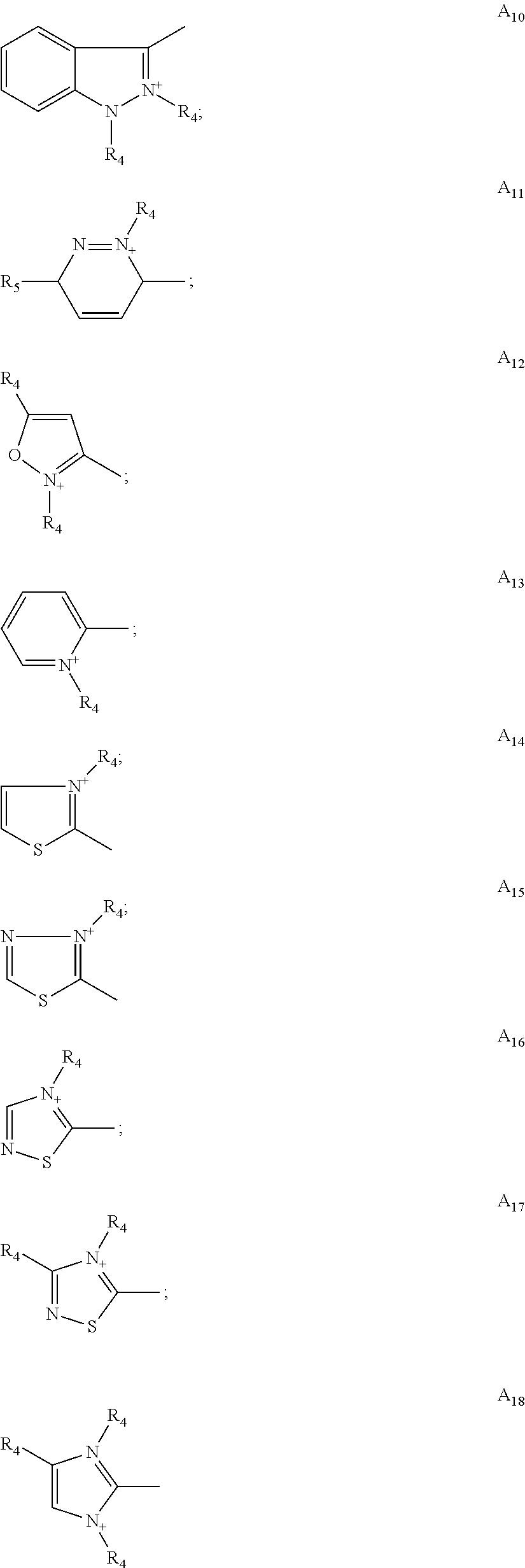 Figure US20110158925A1-20110630-C00015