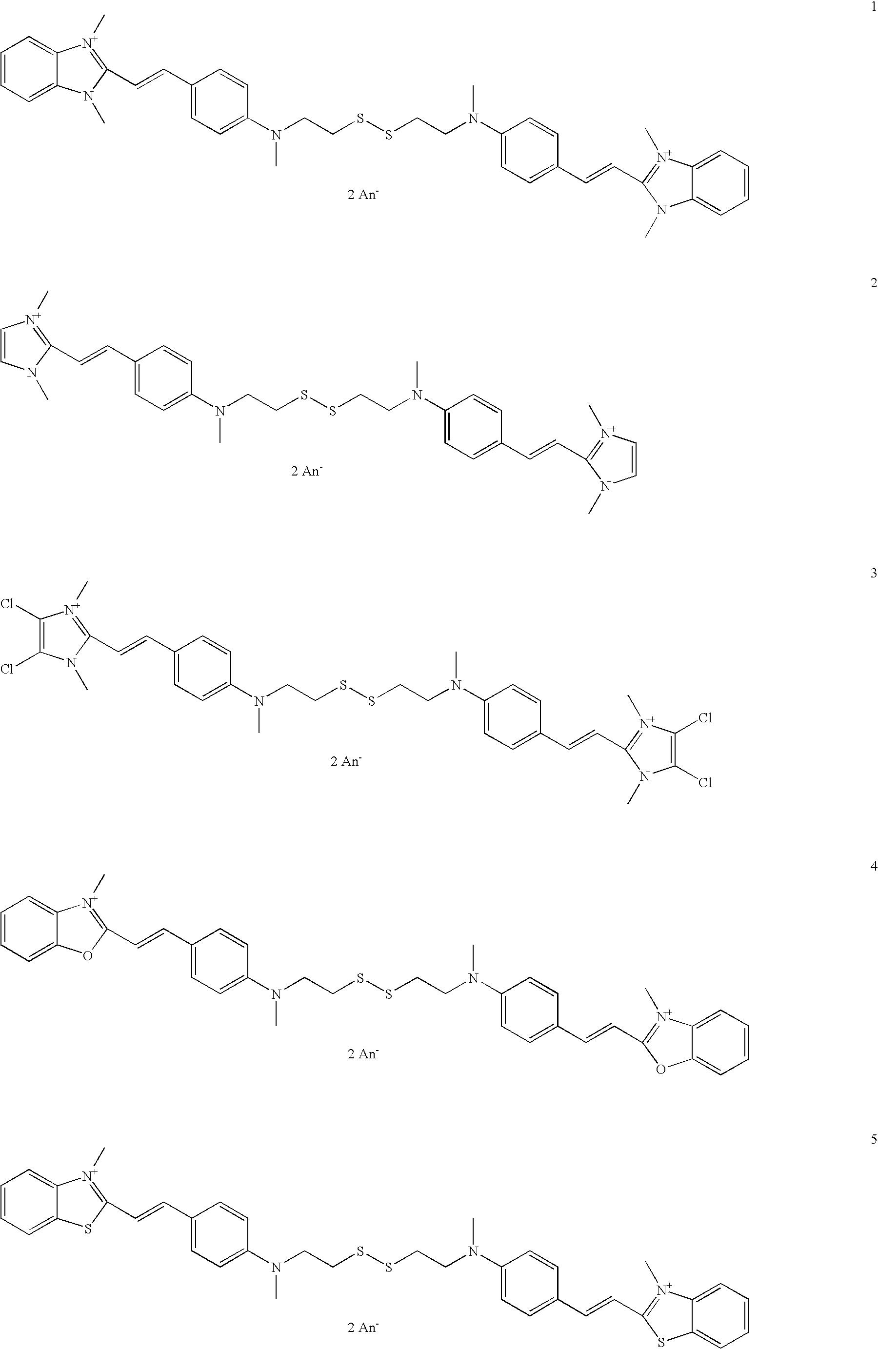 Figure US20090211038A1-20090827-C00009
