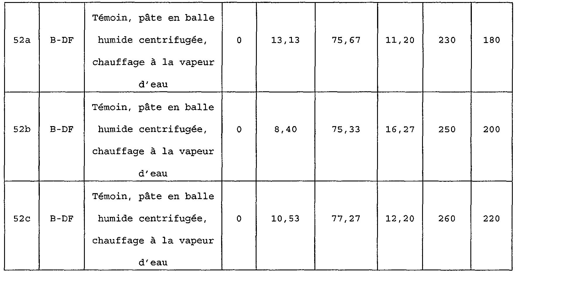 Figure img00660001