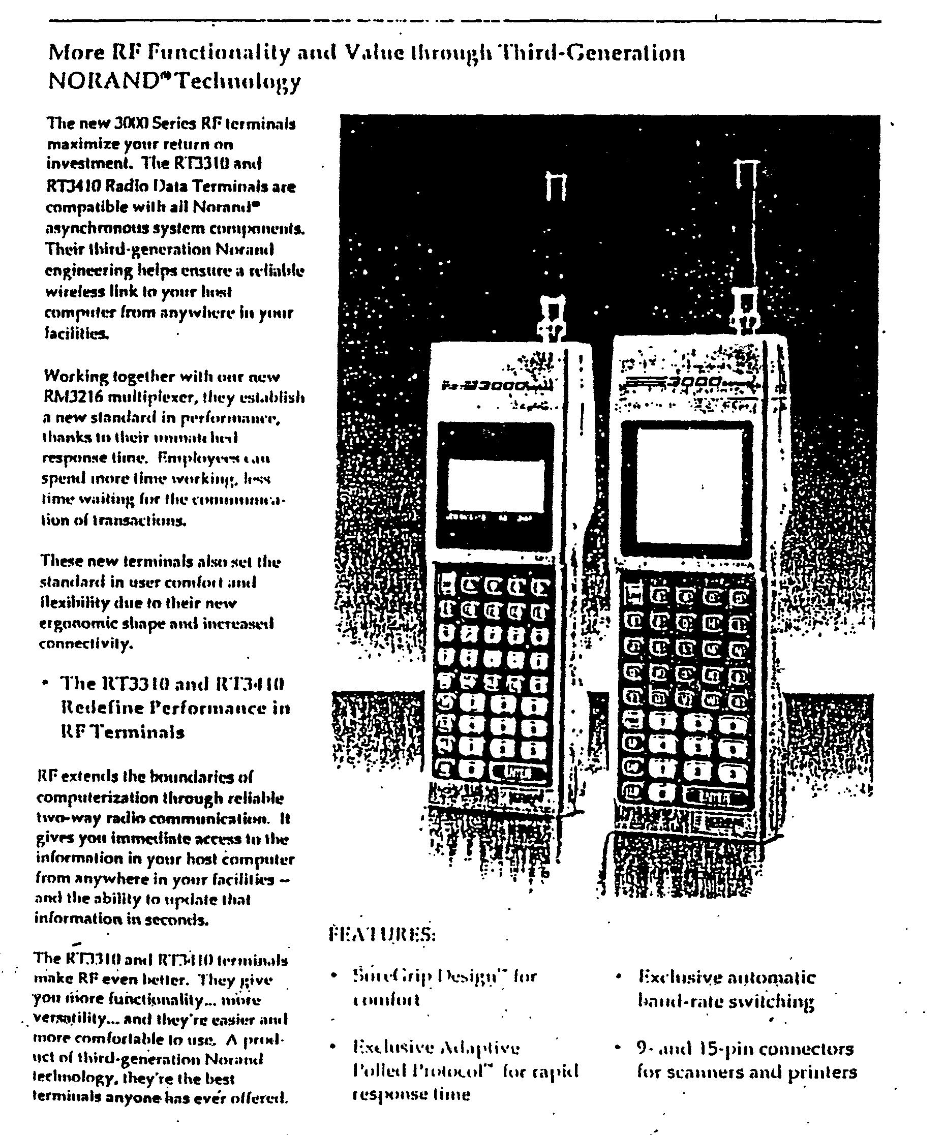 Figure US20030078006A1-20030424-P00022
