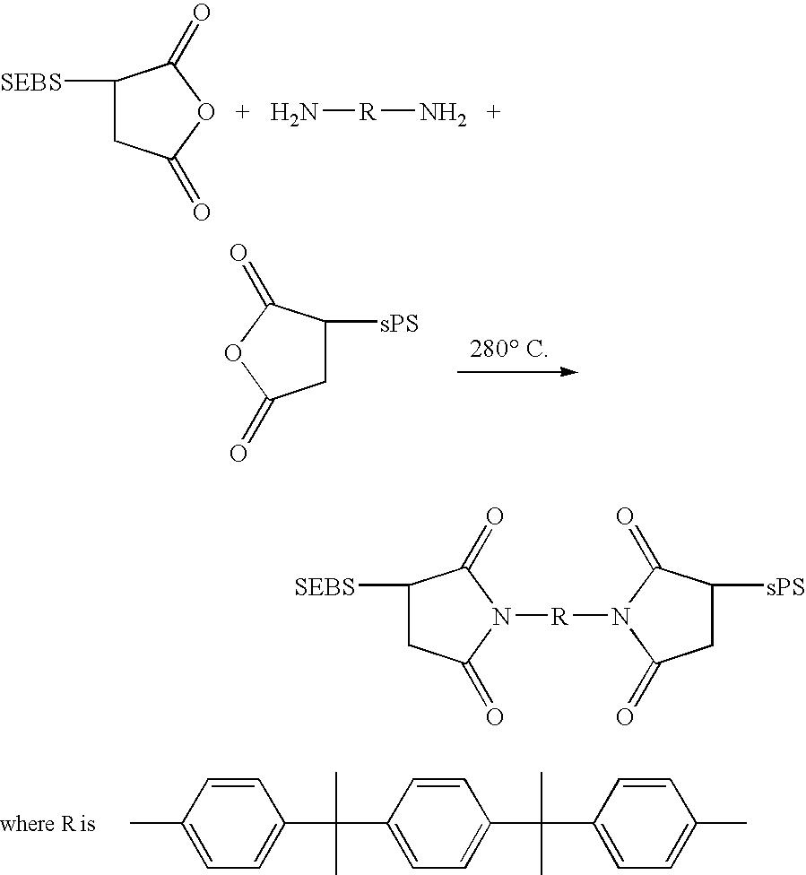 Figure US06875804-20050405-C00001