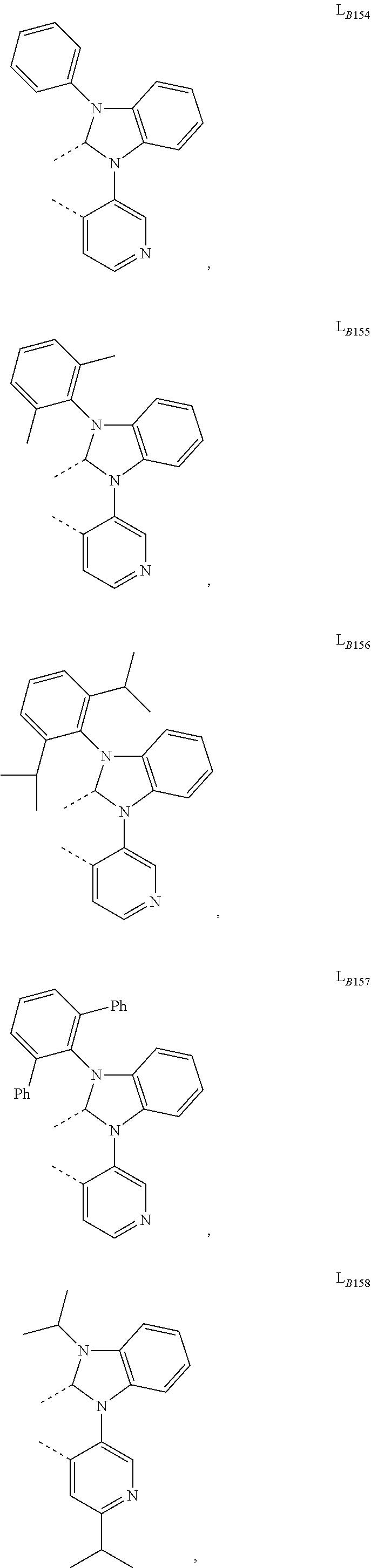 Figure US09905785-20180227-C00592