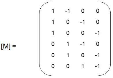 Figure 112014030322324-pct00055