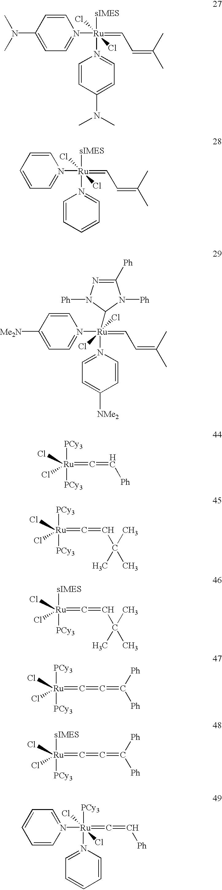 Figure US06818586-20041116-C00020