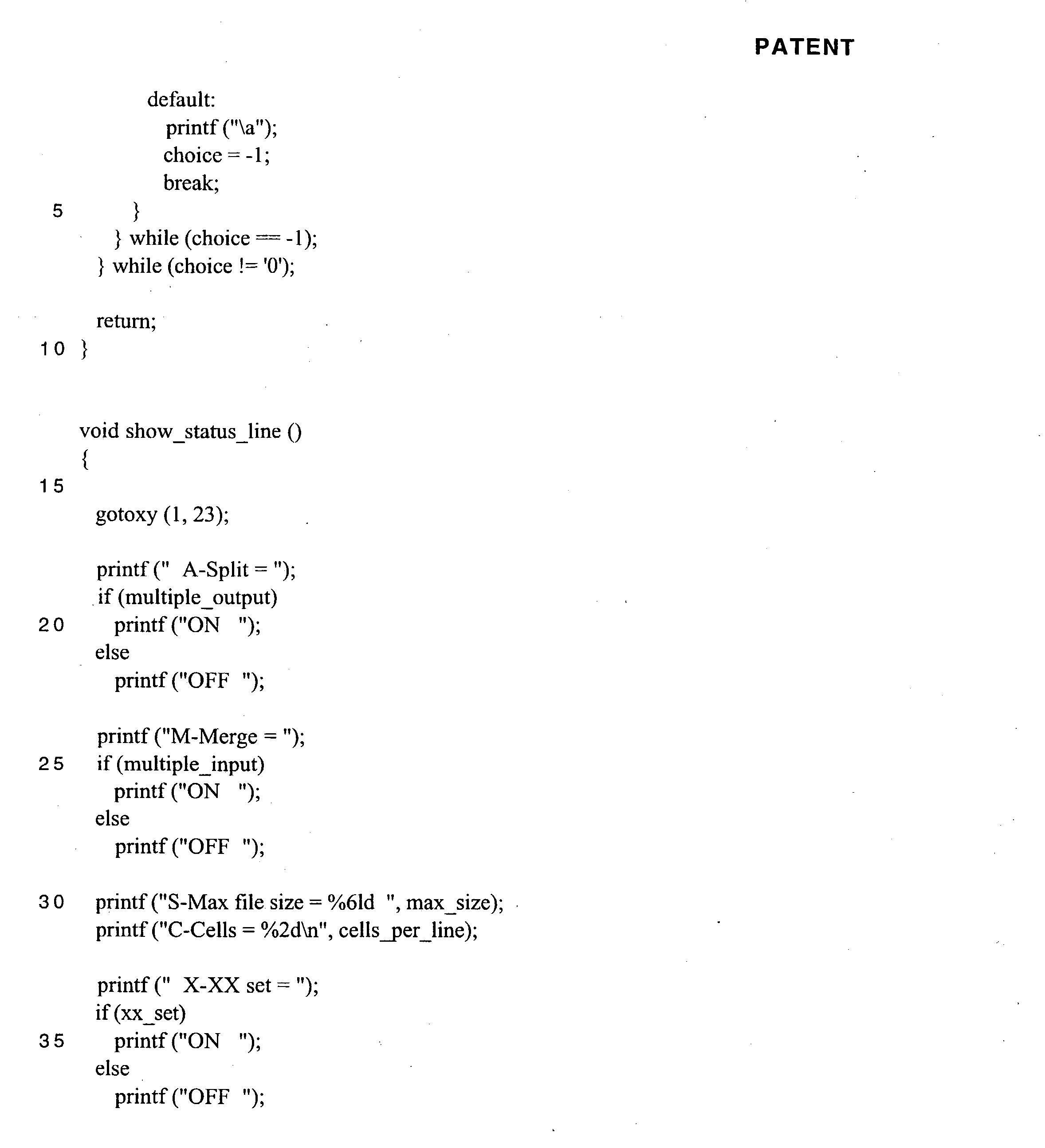 Figure US20030174720A1-20030918-P00122