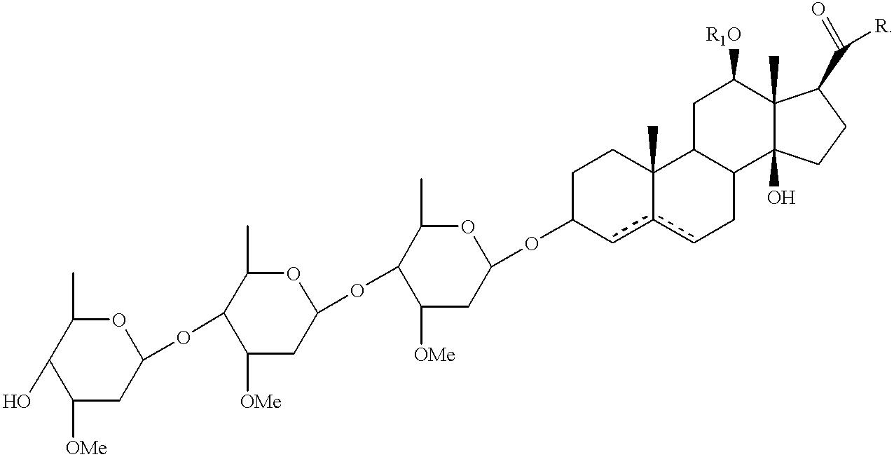 Figure US06376657-20020423-C00086