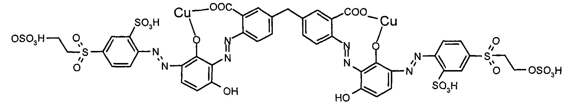 Figure CN101891967BD00861