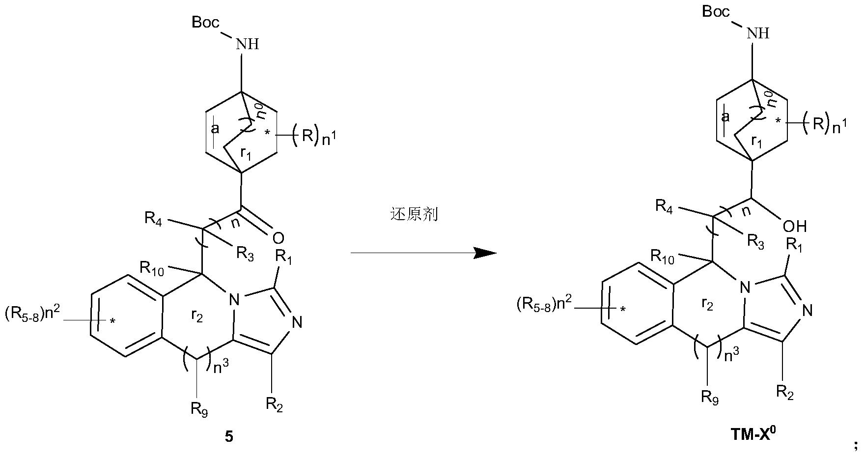 Figure PCTCN2017084604-appb-000060