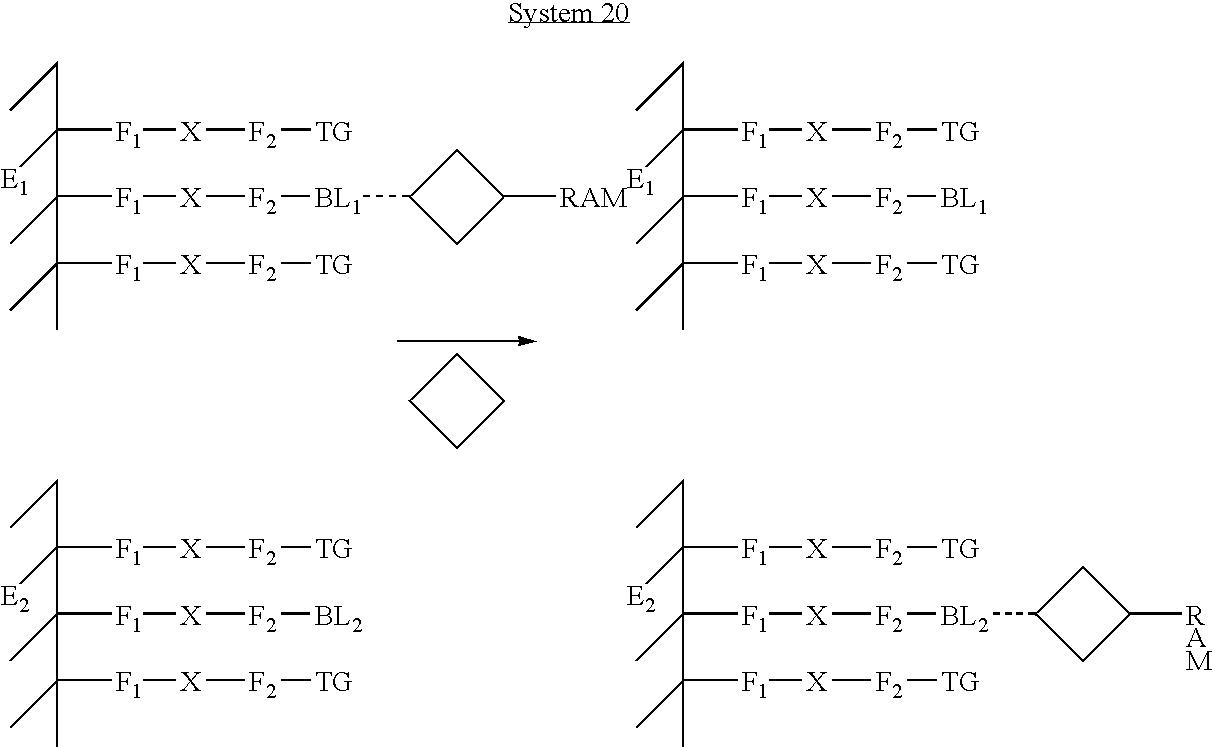 Figure US06740518-20040525-C00056
