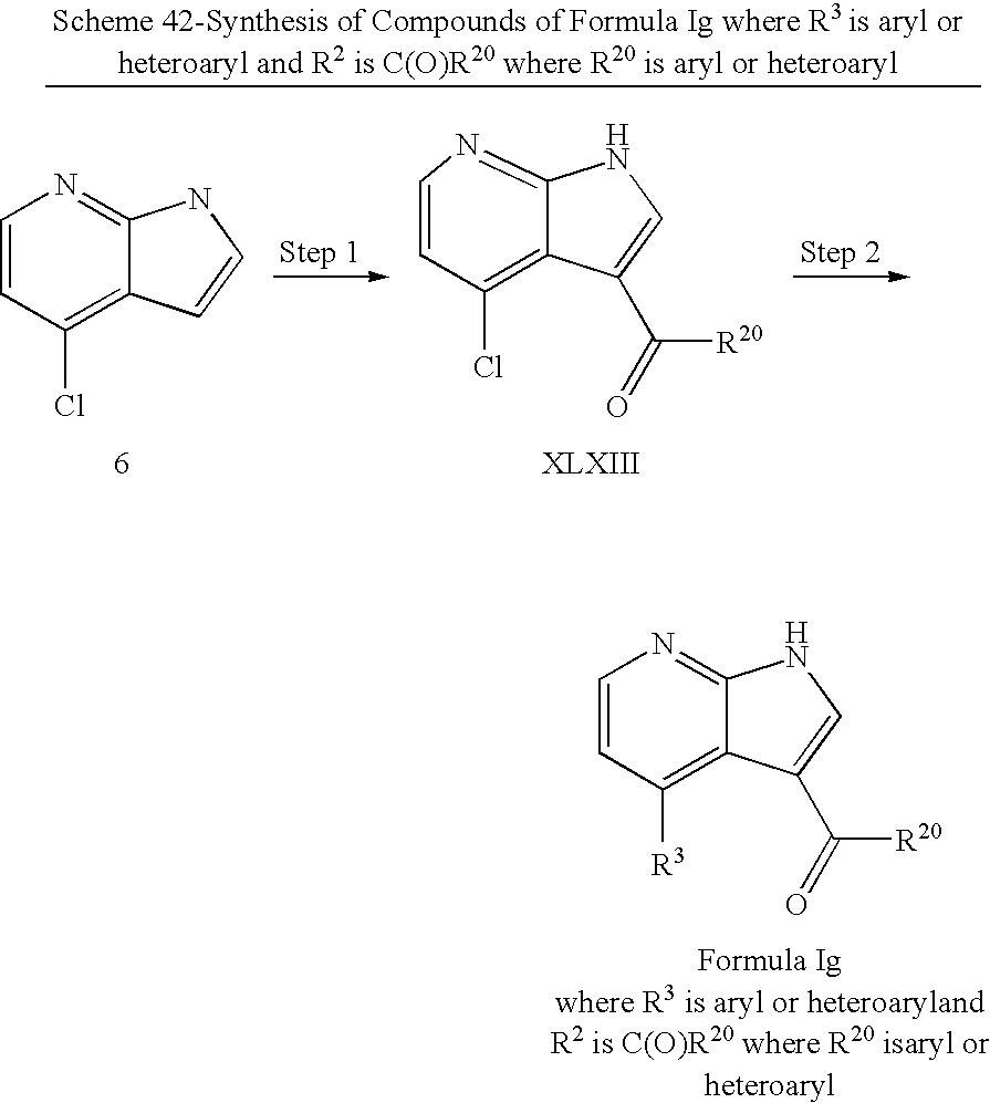 Figure US20070066641A1-20070322-C00059