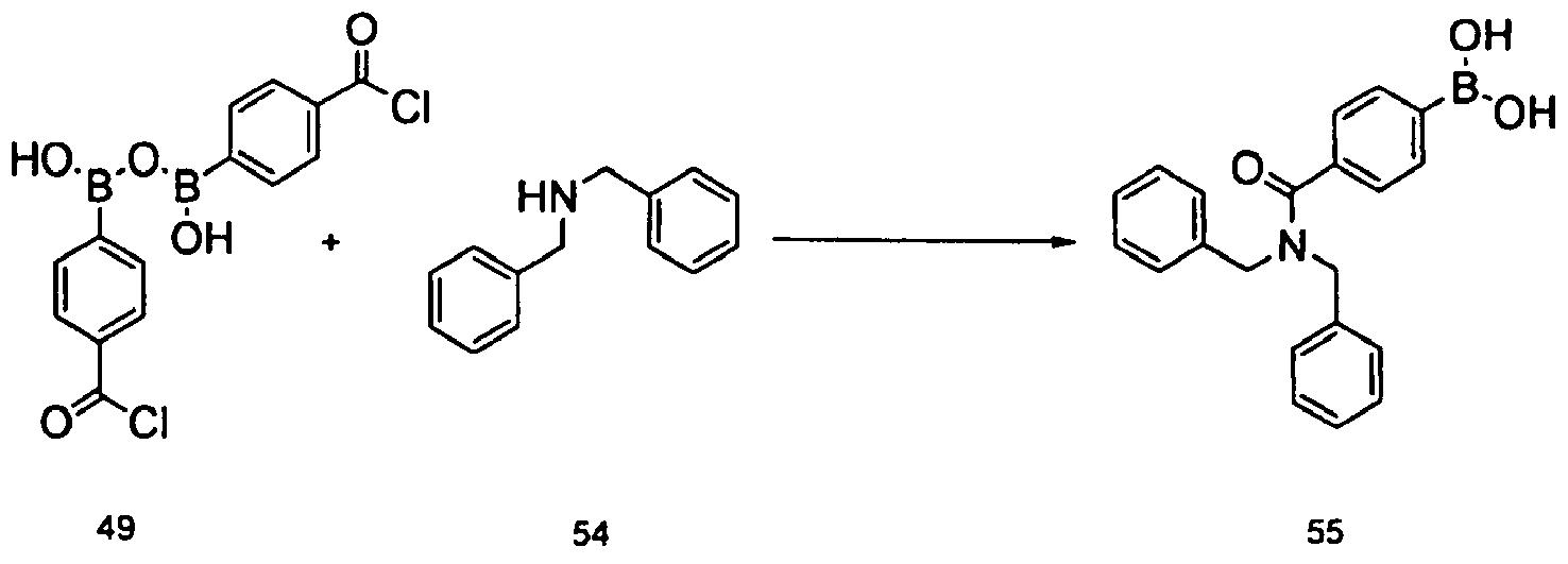 Figure imgb0698