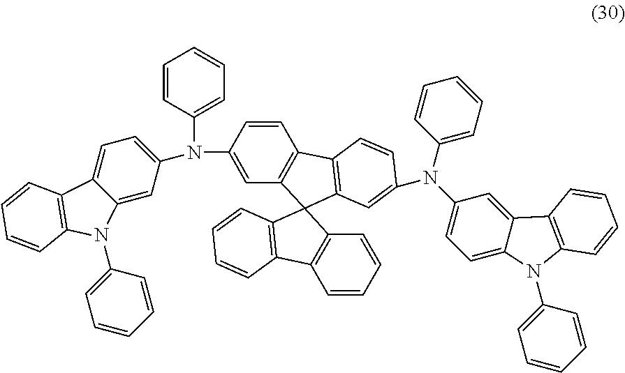 Figure US08704212-20140422-C00022