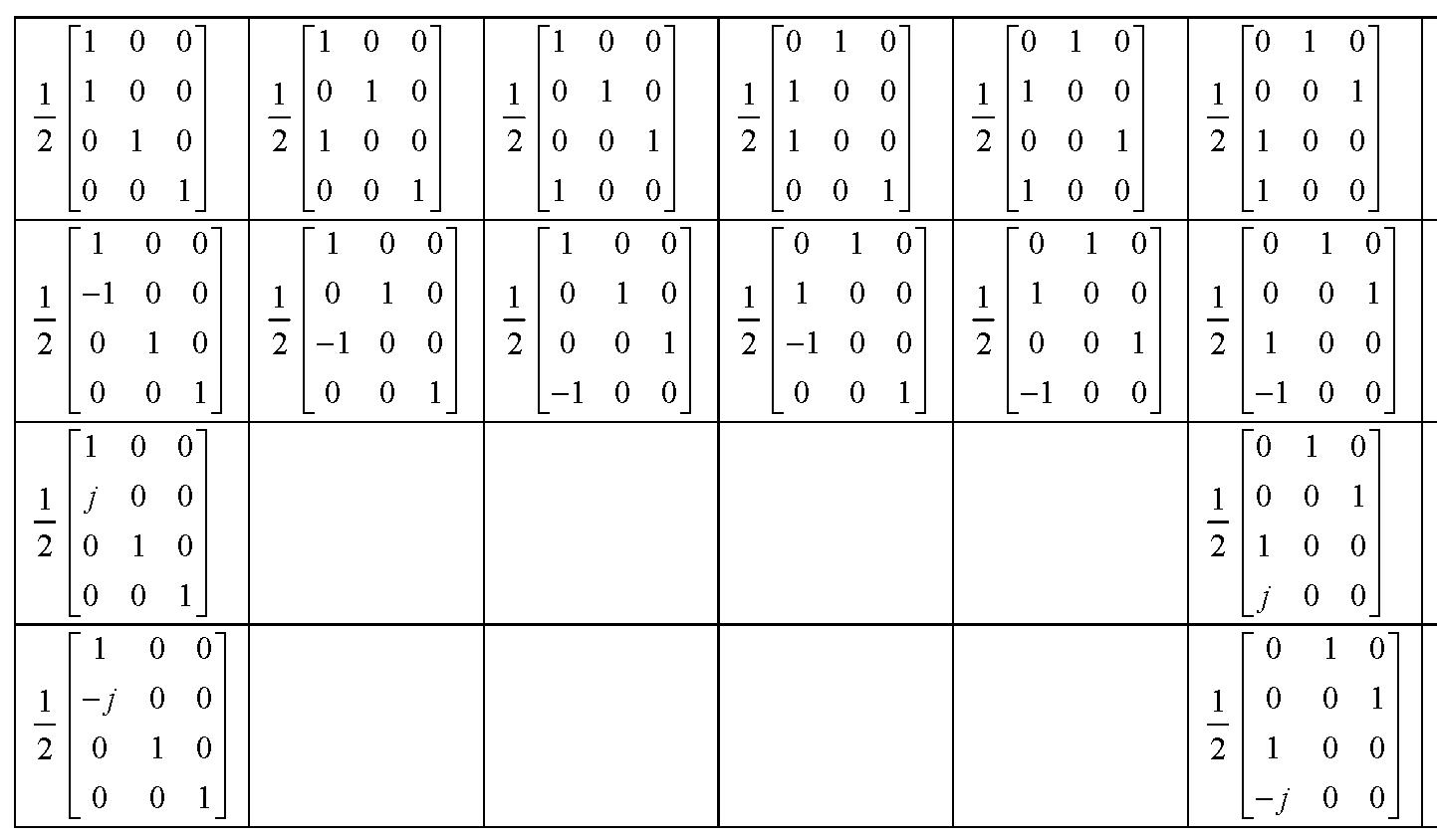 Figure 112010009825391-pat01173