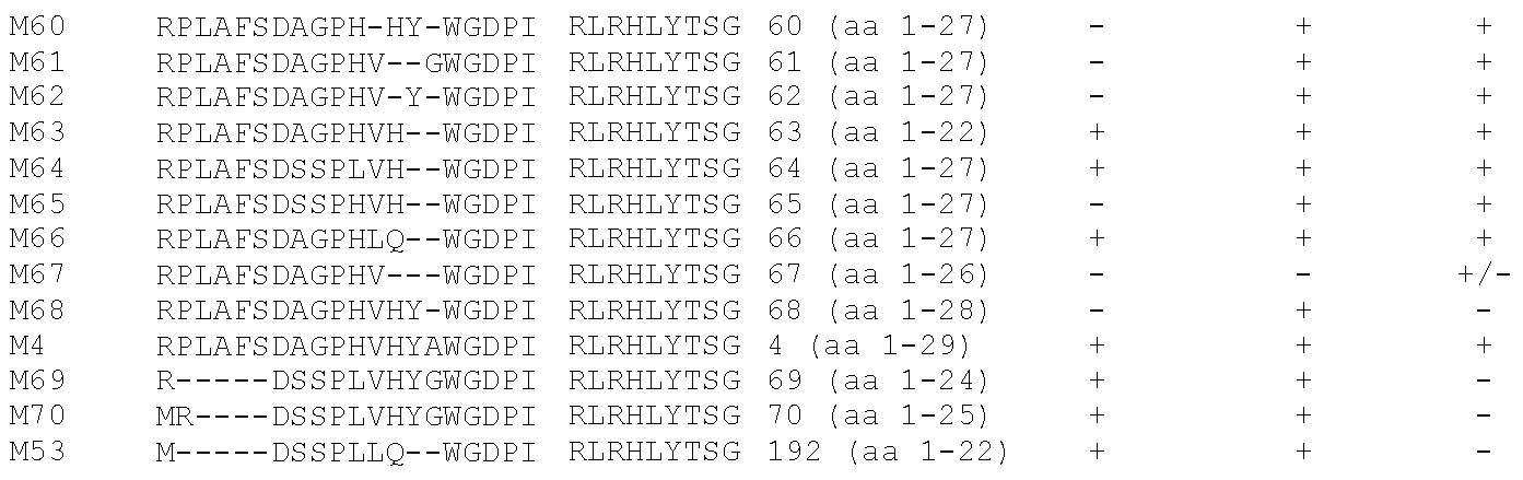 Figure US09963494-20180508-C00007
