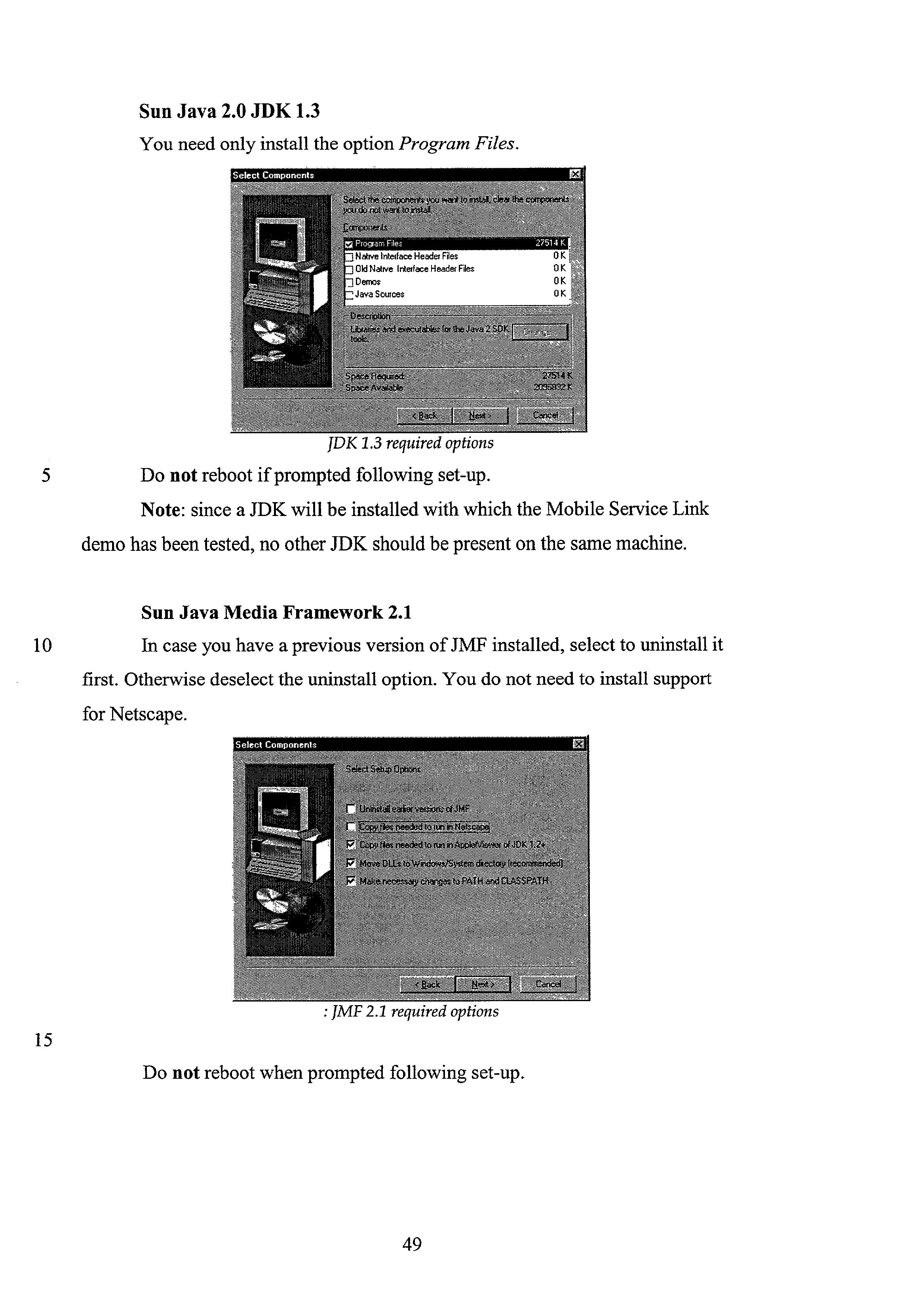 Figure US20030055735A1-20030320-P00013