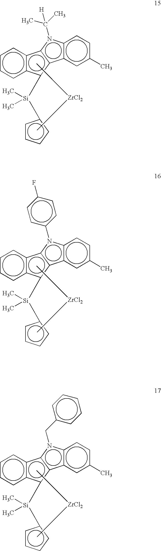 Figure US07723451-20100525-C00009