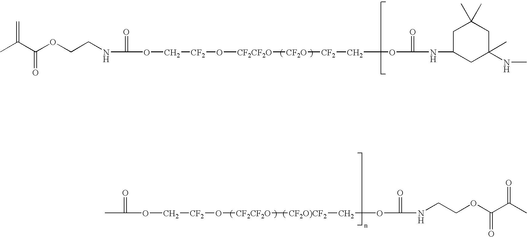 Figure US20090027603A1-20090129-C00014