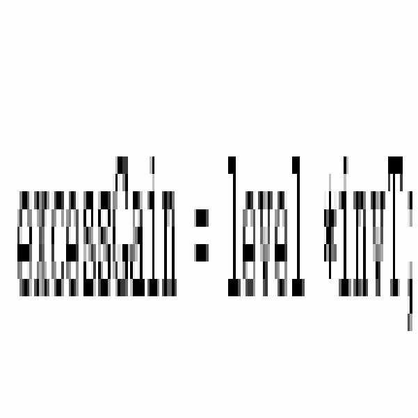 Figure 112009039203011-pct00085