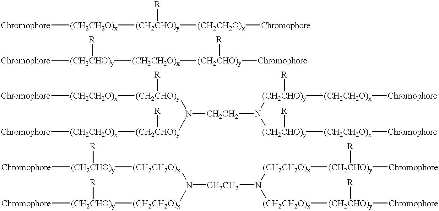 Figure US06350431-20020226-C00003