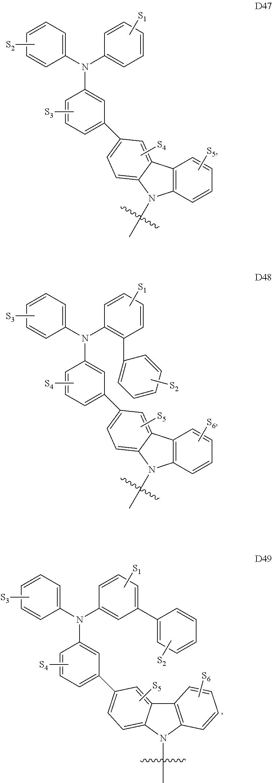 Figure US09537106-20170103-C00023