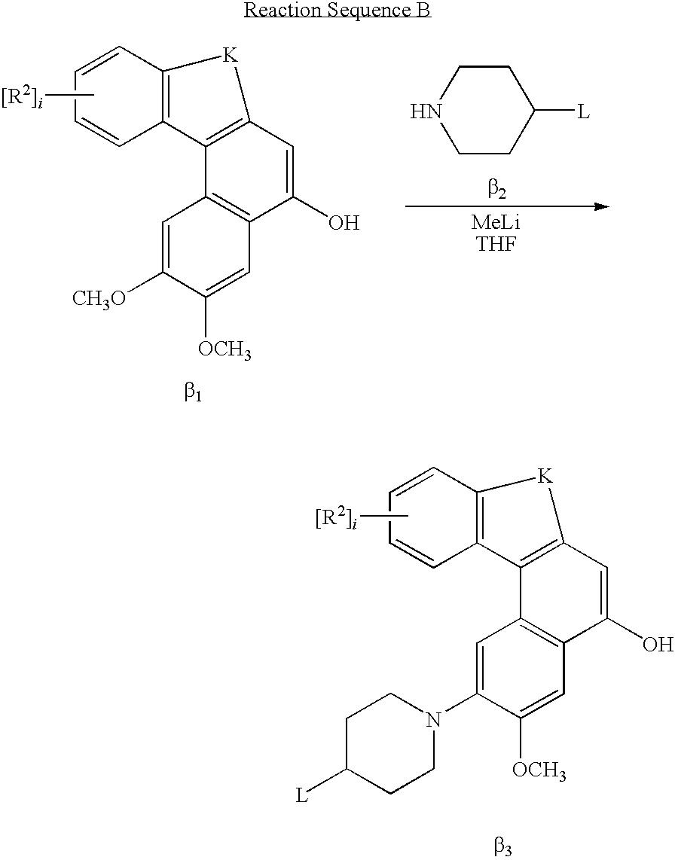 Figure US07847998-20101207-C00015