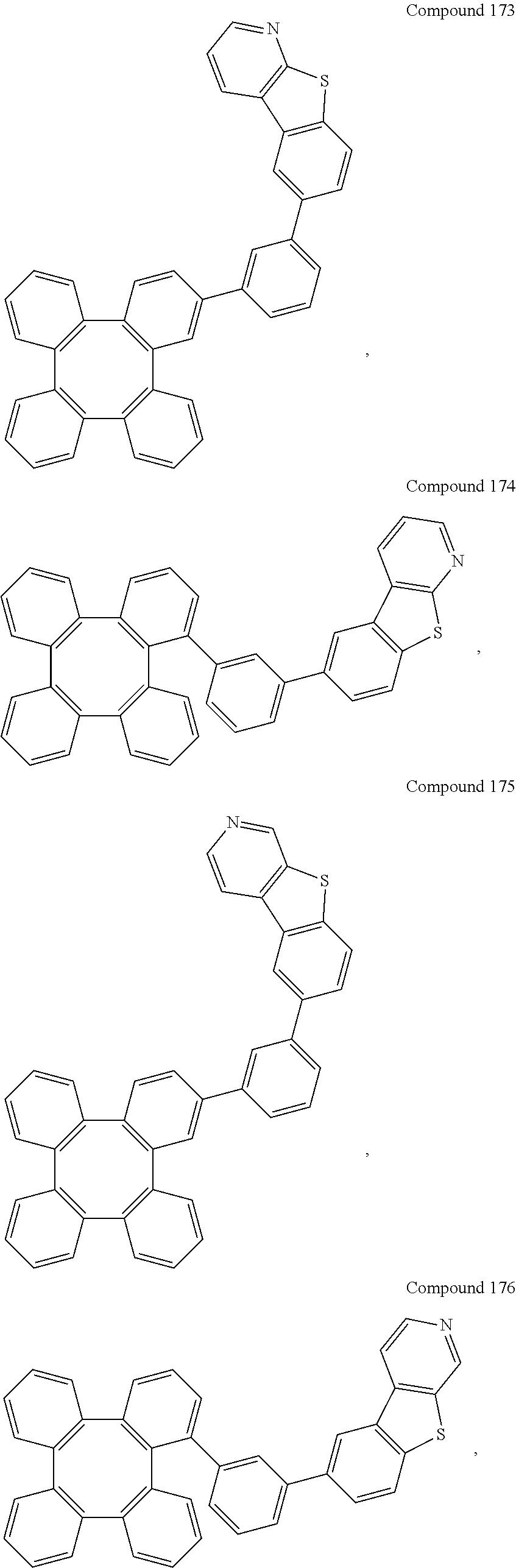 Figure US10256411-20190409-C00044