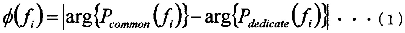 Figure 112008029970818-PCT00001