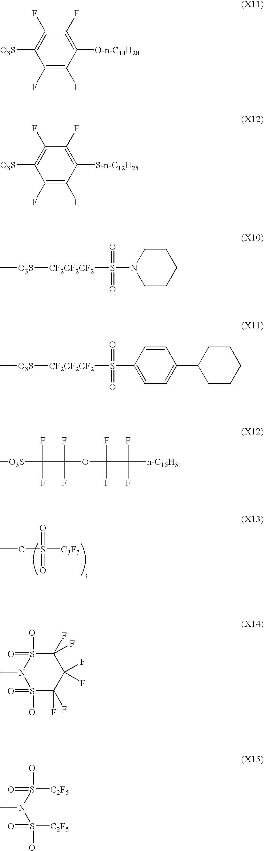 Figure US08404427-20130326-C00018