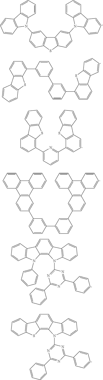 Figure US09312505-20160412-C00029
