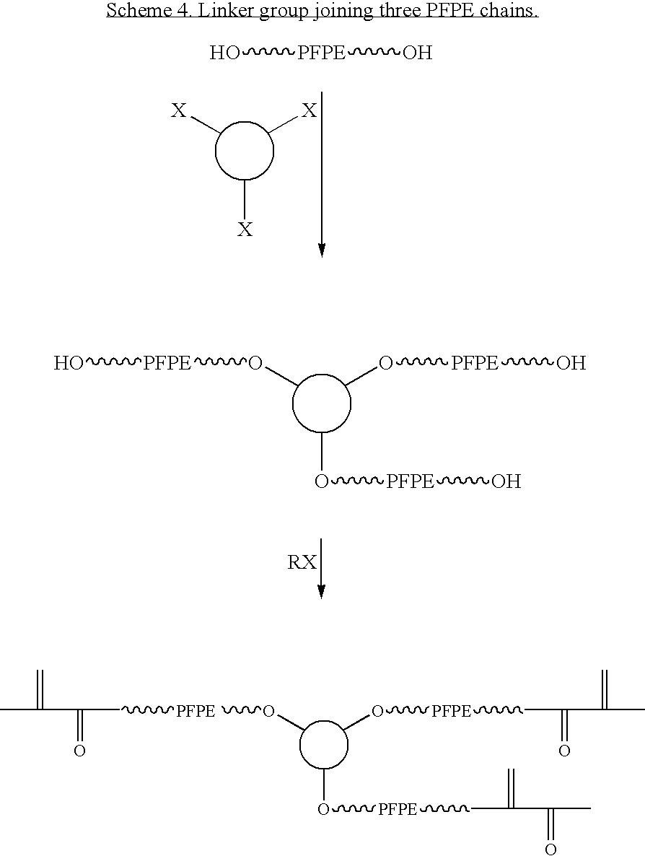 Figure US20080131692A1-20080605-C00005