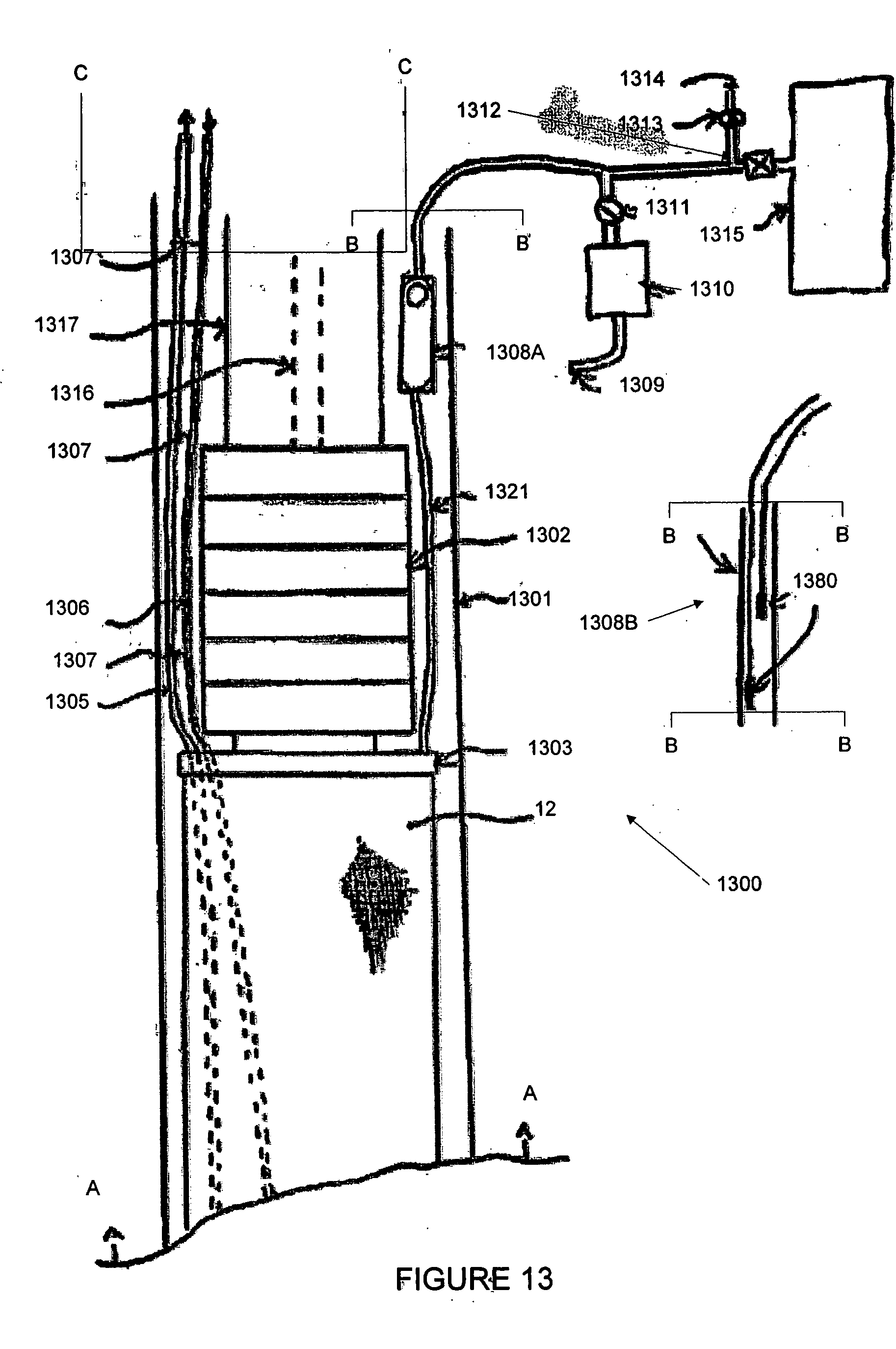 Manual As Well Micron Particle Diagram On Particle Filtration Diagram