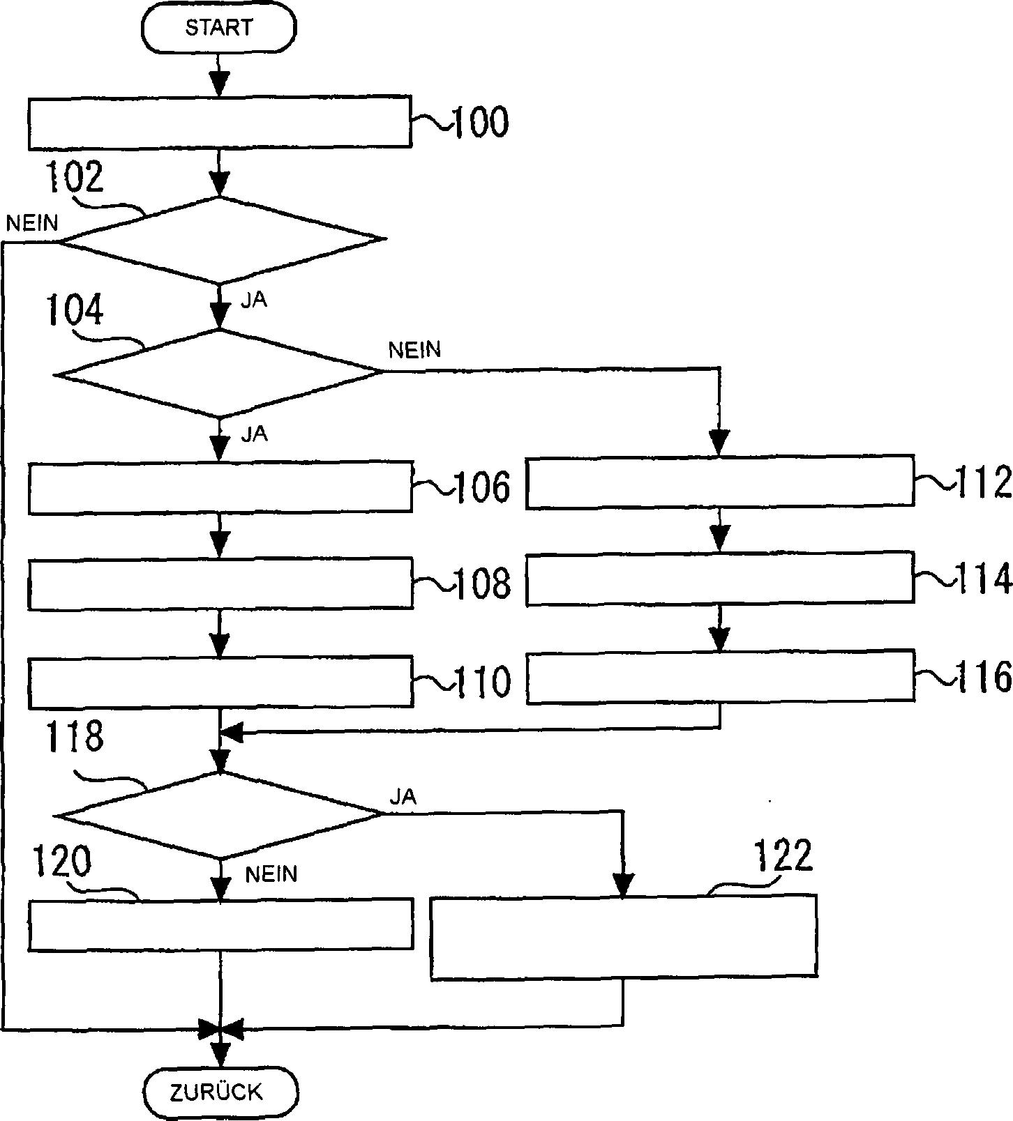Figure DE102016109875A1_0001