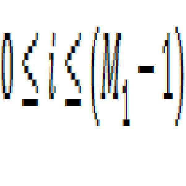 Figure 112016038118754-pct00248