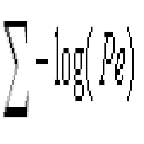 Figure 112004027679920-pat00061