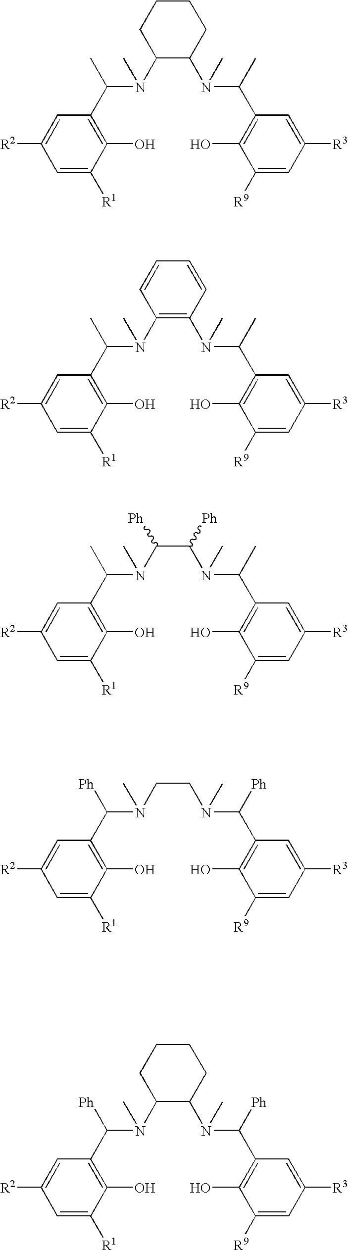 Figure US20050227860A1-20051013-C00015