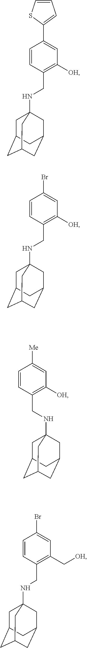 Figure US09884832-20180206-C00140